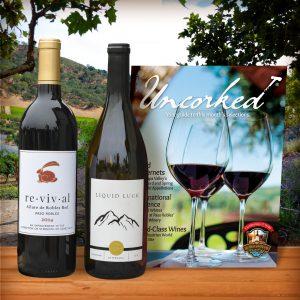 california-wine-club-1