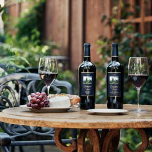 california-wine-club-2