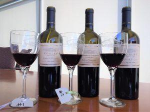 california-wine-club-3