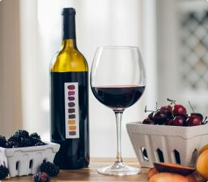 First Leaf Wine Club