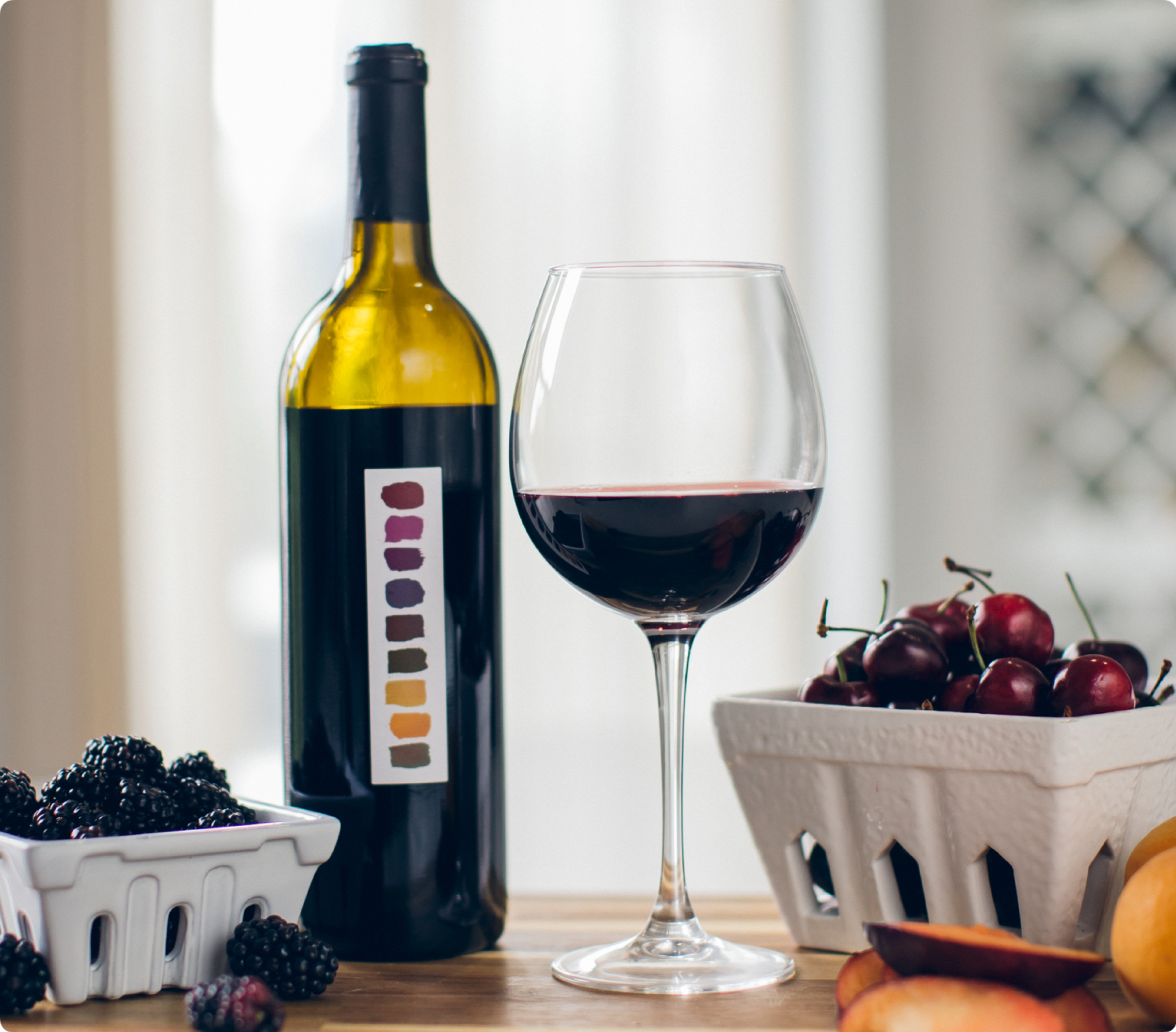 Firstleaf Wine Club Review