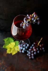 Wine-Club-Reviews