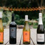 90+-Cellars-Wine-Club-Review-Bottles