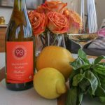 90+-Cellars-Wine-Club-Review-Lifestyle2