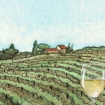 Gold-Medal-Wine-Club-Review-Art