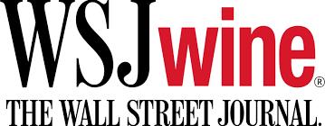 Wall_Street_Journal_Wine_Club_Review_Logo