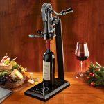 Wine_Club_Review_Corkscrew